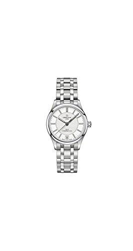 Certina Damen Automatik Uhr C0332071103100
