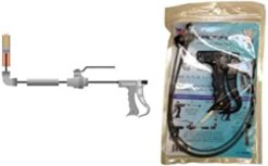 Atlanta Special Products 1/2-1 Wassi Flex Pipe Replacement Kit