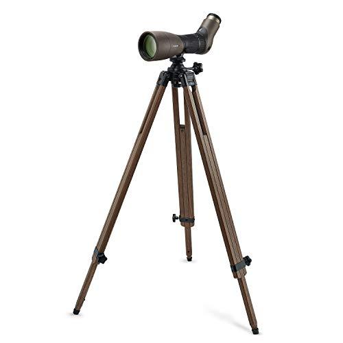 Swarovski ATX Interior 25-60x85mm Spotting Scope &...