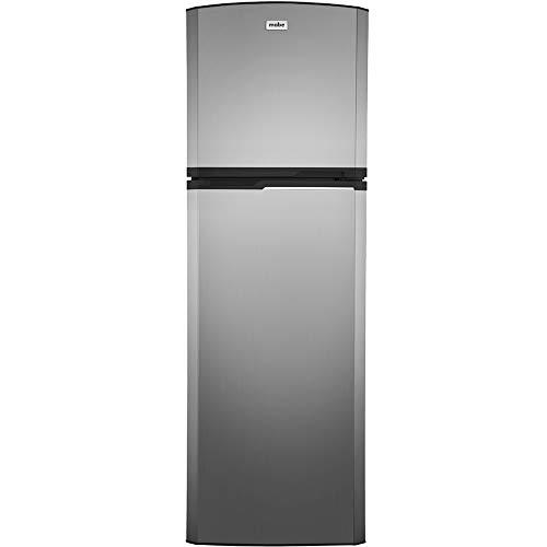 Mabe RMA1025VMXE0 Refrigerador Automático, 10 Pies, color Grafito
