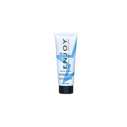 Enjoy Texture Cream, 8.5 oz, 2 Pack
