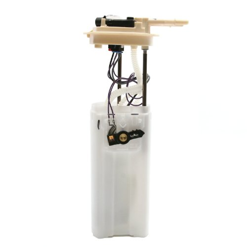 Delphi FG0347 Fuel Pump Module