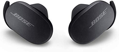 Best noise cancelling headphones $200-300 2021