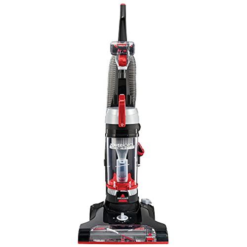 Bissell 2190 PowerForce Helix Turbo Bagless Vacuum