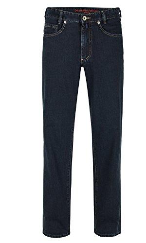 Joker Jeans Clark 2243/0243 Dark Blue (W40/L36)