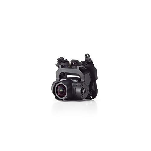 DJI FPV Gimbal Camera, Fotocamera Compatibile con Drone, Video in 4K, Ottica Grandangolare 150, Riprese Dinamiche