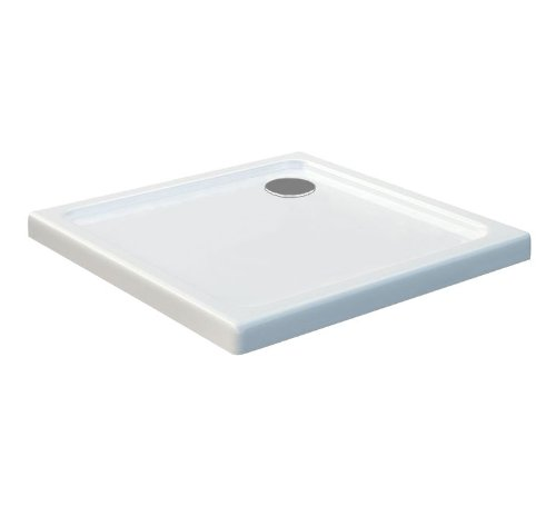 Duschtasse 80 x 80 cm