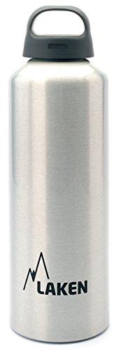 Laken Alu-Trinkflasche Classic 1,0l 33