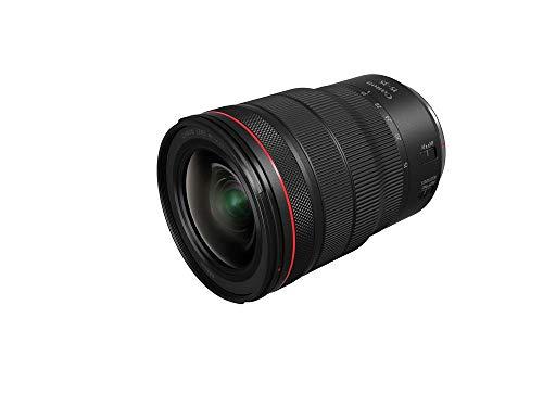 Canon RFレンズ RF15-35mm F2.8 L IS USM