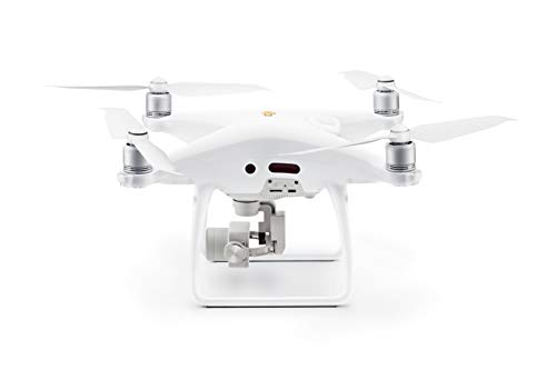 Product Image 5: DJI Phantom 4 Pro Plus V2.0 - Drone Quadcopter UAV with 20MP Camera 1