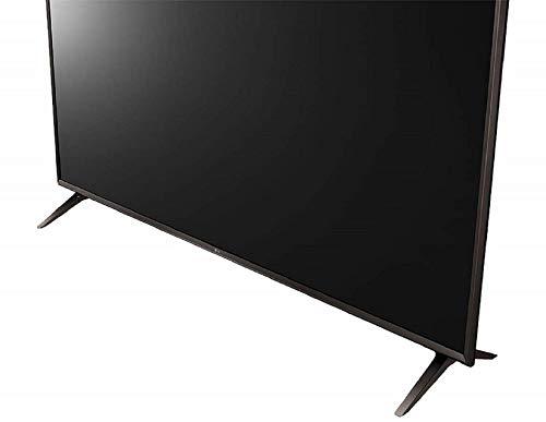 LG 164  cm (65 Inches) 4K UHD LED Smart TV 65UK6360PTE (Black) (2018 model) 8