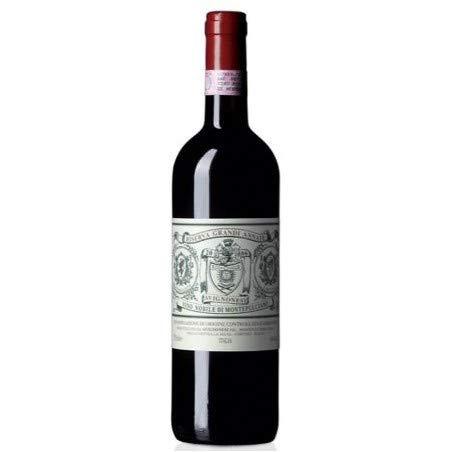 Vino Nobile Di Montepulciano Riserva (1999)
