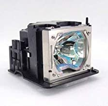 Replacement for Medion Md2950na Lamp & Housing Projector Tv Lamp Bulb by Technical Precision