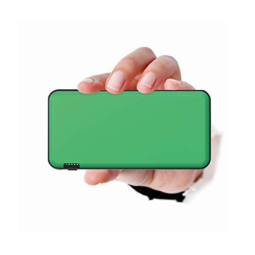 Ockered Powerbank 20000mAh,Caricatore portatile ad...