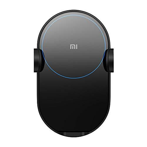 Xiaomi Mi Wireless Car Charger - 20 W