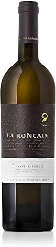 La Roncaia Pinot Grigio DOC Friuli Colli Orientali