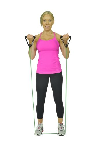 31kSFy3hYlL - Home Fitness Guru