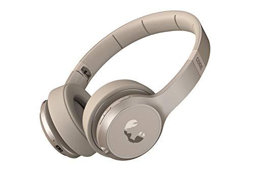 Fresh 'n Rebel Code ANC | Auriculares Bluetooth con cancelación...