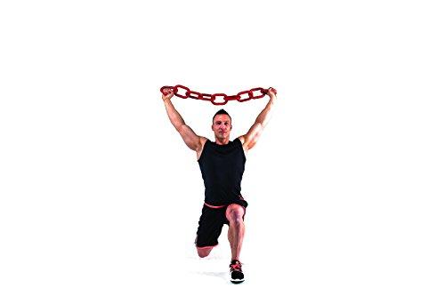 31kpWXqajHL - Home Fitness Guru