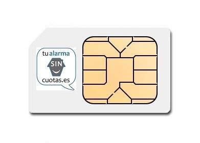 Tarjeta SIM Prepago con 5€gratis y Multiformato | con Reca