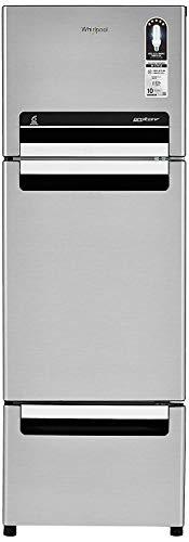 Whirlpool 260 L Frost-Free Multi-Door Refrigerator (FP 283D PROTTON...