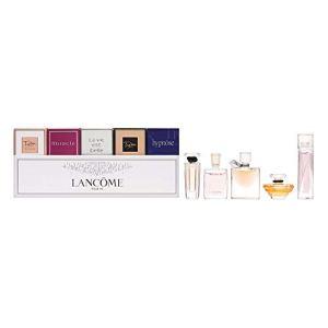 Lancôme La Collections de Parfums