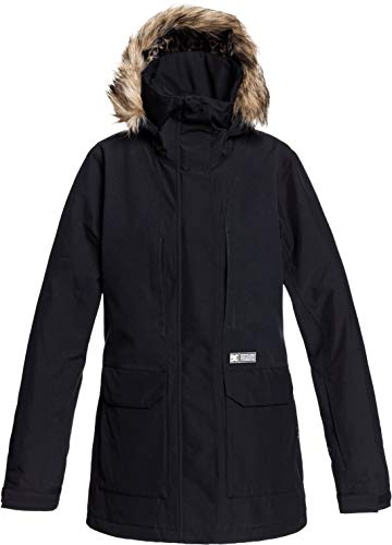 31lke8KhBVL WEATHER DEFENSE 15 (15.000mm, 10.000g) 3M Thinsulate Type M 60g body and 40g sleeves insulation Quilted taffeta lining - a crisp, smooth, plain woven fabric