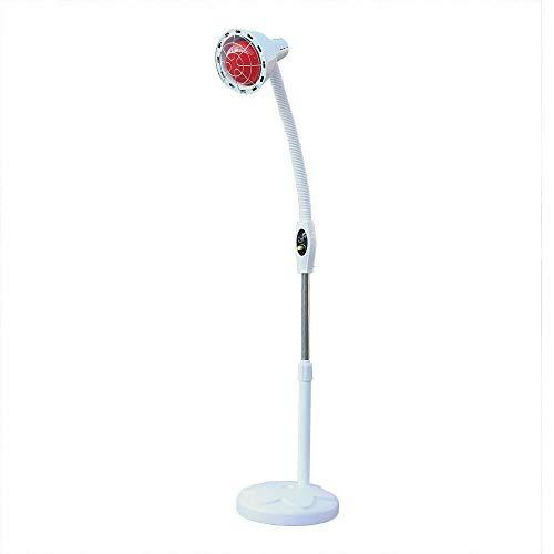 HeavenBird Infrarotlampe wärmelampe Infrarotstrahler...