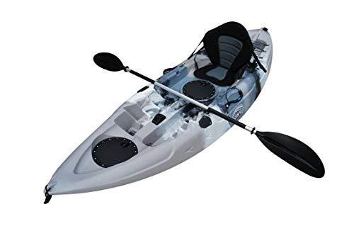Brooklyn Kayak Company