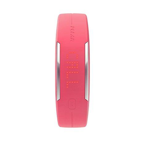 Polar Activity Tracker Loop 2, pink, 90054932