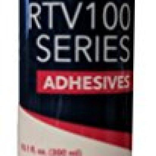 Momentive RTV108-300ML Silicone