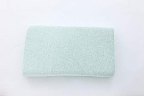 ヨコムキーネ 枕 横向き寝 のあなたのための 枕 約60x35x8.5センチ