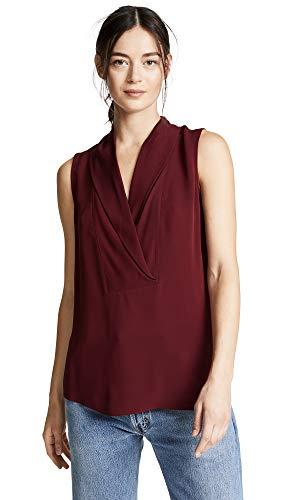 31nJ6faiZNL. SL500 Shell: 100% silk Fabric: Silk crepe Dry clean