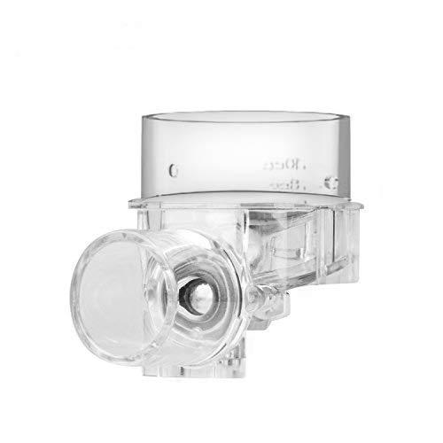 HYLOGY MD-H23 Inhaler Accessories - Cup liquido sostituibile