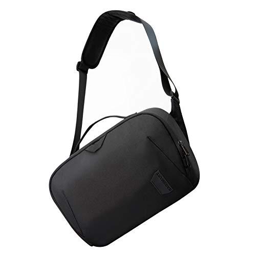 Camera Bag,BAGSMART SLR DSLR Camera Sling Bag Purse Crossbody Bag...