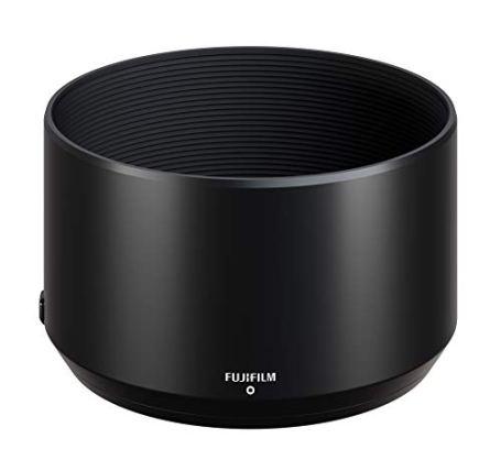 Fujinon-GF80mmF17-R-WR