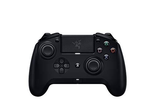 Razer Raiju Tournament Edition - Controlador de Juego...