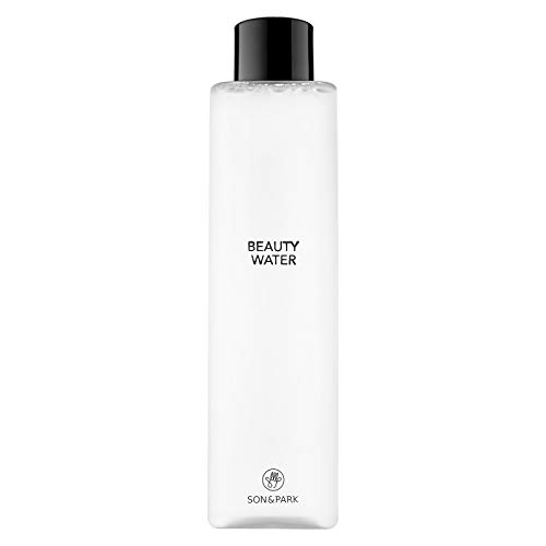 [SON & PARK] Beauty Water 340ml