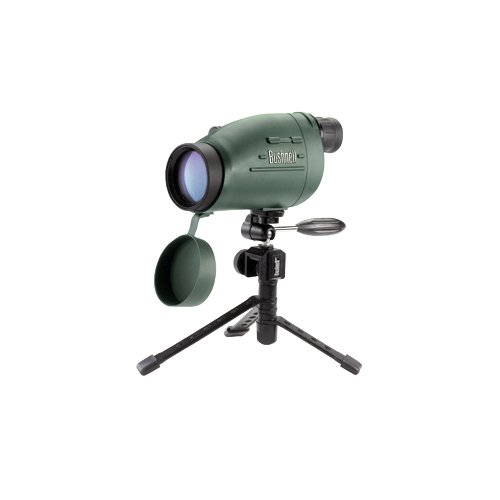 Bushnell 12-36x50mm Waterproof Ultra Compact...