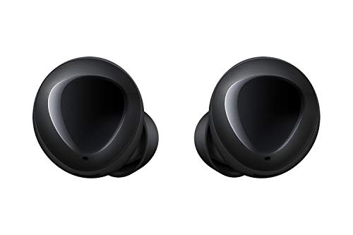 Samsung Galaxy Buds - Auriculares (Inalámbrico, Dentro de oído,...