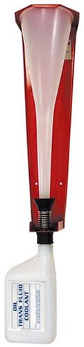 Whiteside Manufacturing Funnel Buddy - Funnel Storage System (FNLBDY)