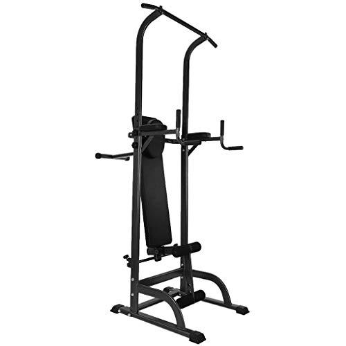 31ow2r5 uAL - Home Fitness Guru