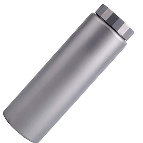BENPAO Wasser-Flasche tragbarer im Freien gehender Kessel-gesunde Handschale umweltfreundlich