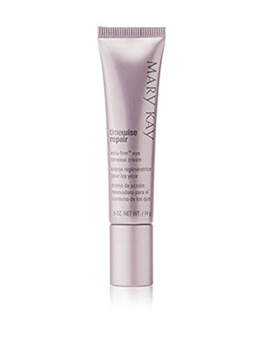 Mary Kay TimeWise Repair Volu-Firm Eye Renewal Cream 0.5 oz.