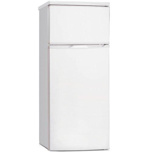 Smeg FD239AP - Frigorifero doppia porta, 54 cm, Bianco, Classe energetica A+