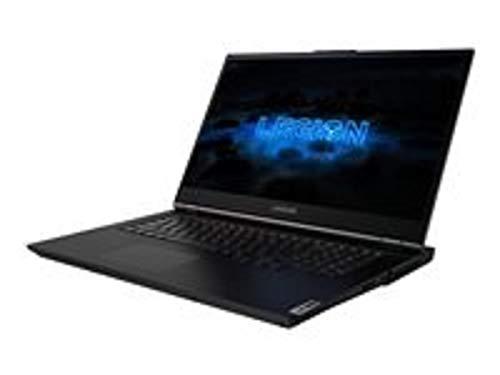 "Lenovo Legion 5 17IMH 17""FHD 144Hz i7-10750H 16GB/1TB+512GB SSD GTX1660Ti Win10"