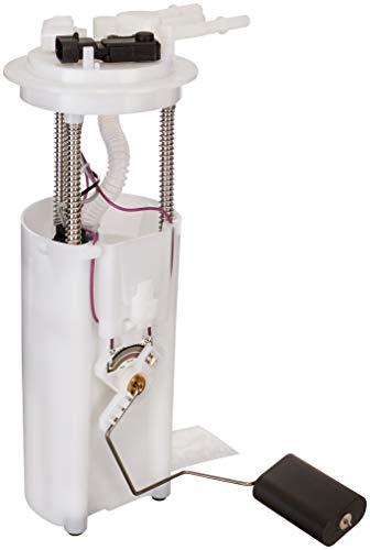 Spectra Premium SP6263M Fuel Pump Module for Chevrolet/Mercury