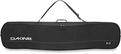 Dakine Pipe, Snowboard Bag Unisex Adulto, Black, 157 cm