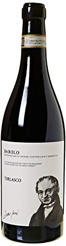 Barolo DOCG, Torlasco - 750ml