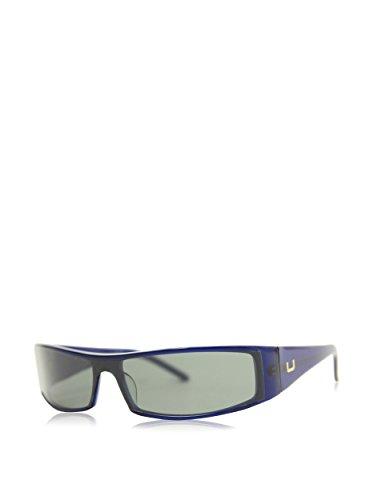 Adolfo Dominguez Ua-15065-544 Gafas de Sol, Blue, 146 para Mujer